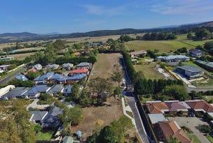 Lot 7, Raymond Court, Healesville, Vic 3777