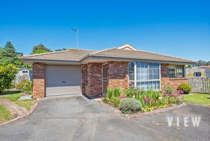 4-16 Wrights Road, Ulverstone, Tas 7315