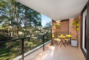 45/25A Marks Street, Naremburn, NSW 2065