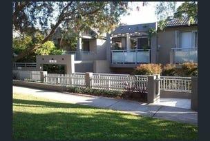 3/9-11 Olympia Rd, Naremburn, NSW 2065