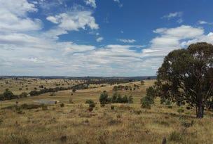 918 Lower Lewis Ponds Road, Orange, NSW 2800
