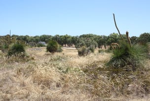 Lot 71, Seaflower Way, Gabbadah, WA 6041