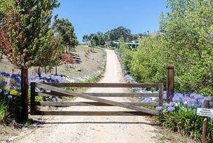 144 Summit Fire Track Road, Mount Barker Summit, SA 5251