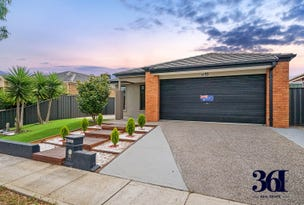 19 Arrowhead Street, Manor Lakes, Vic 3024
