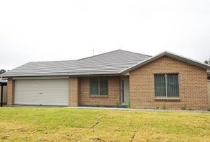 9A Alata Crescent, South Nowra, NSW 2541