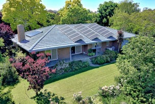 1161 Amaroo Road, Borenore, NSW 2800
