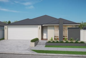 Lot 202 Backwater Retreat, Quindalup, WA 6281