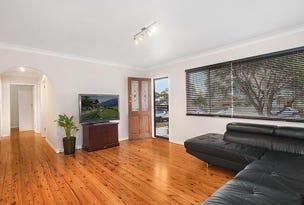 55 Laelana Avenue, Budgewoi, NSW 2262