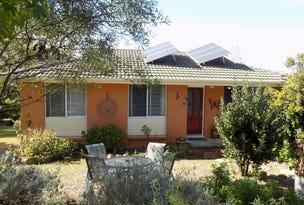 11 Beauford Street, Woodford, NSW 2778