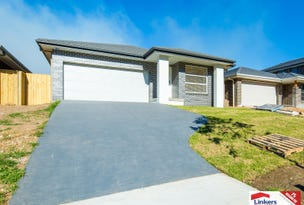 33 Cartwright. Crescent, Airds, NSW 2560