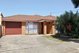 193 Merton Street, Altona Meadows, Vic 3028