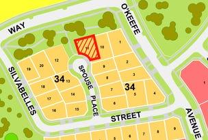 12 Spouse Place, Moncrieff, ACT 2914