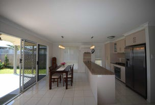 23  Montgomery Street, Rural View, Qld 4740
