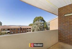 17/32 Springvale Drive, Hawker, ACT 2614