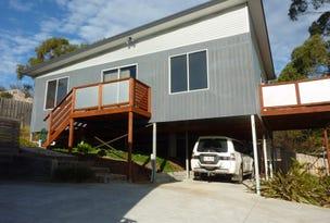 Unit 3/45 Springfield Avenue, West Moonah, Tas 7009