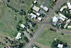Lot 12 Littlefield Street, Blackwater, Qld 4717