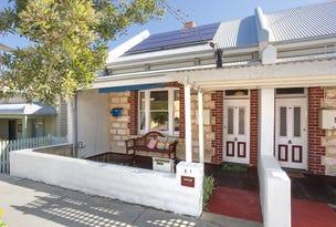 37 Bellevue Terrace, Fremantle, WA 6160