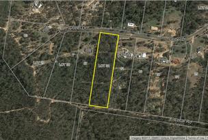 Lot 32 Dobel Drive, Upper Lockyer, Qld 4352