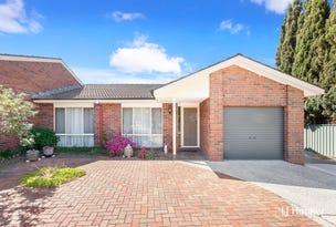 1/42 Blackman Crescent, Macquarie, ACT 2614