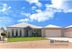 16 Hoac Court, Mulwala, NSW 2647