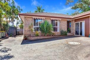 2/100 Lake Road, Port Macquarie, NSW 2444