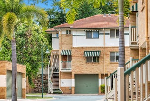 24/19 Merlin Terrace, Kenmore, Qld 4069