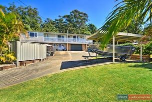 14 Quarry Way, Laurieton, NSW 2443