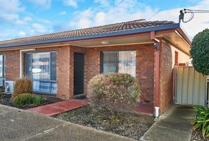 1/80 Travers Street, Wagga Wagga, NSW 2650