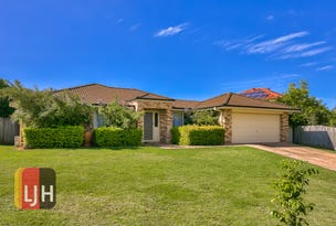 7 Harlow Place, McDowall, Qld 4053