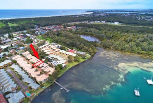 Unit 19/33-39 Haddon Crescent, Marks Point, NSW 2280