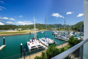 122/123 Sooning Street (Blue On Blue), Nelly Bay, Qld 4819