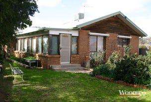 9A Naretha Street, Swan Hill, Vic 3585