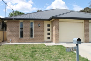 118A Mansfield Street, Inverell, NSW 2360