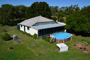 39161  Burnett Highway, Thangool, Qld 4716