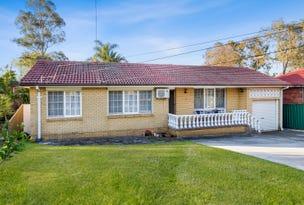 125 Seven Hills Rd, Baulkham Hills, NSW 2153