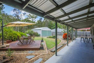 18 Petrel Place, Jacobs Well, Qld 4208