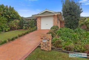 13 Merino Drive, Coffs Harbour, NSW 2450