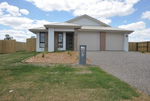 1/48 Magpie Drive, Cambooya, Qld 4358