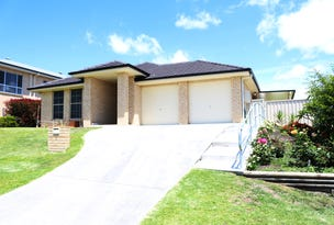 7 Treetops Parade, Wingham, NSW 2429