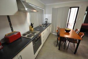 15B  Morgans Street, Port Hedland, WA 6721