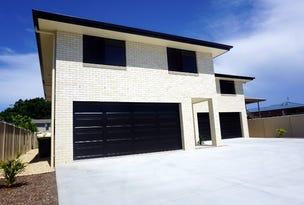 7B1 Crown Street, Grafton, NSW 2460