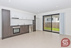 1/59 Reedy Cres, Redbank Plains, Qld 4301