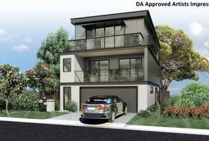 62 Fleming Street, Wickham, NSW 2293