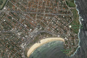 Bondi, address available on request