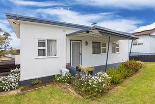 21 Pacific Street, Batemans Bay, NSW 2536