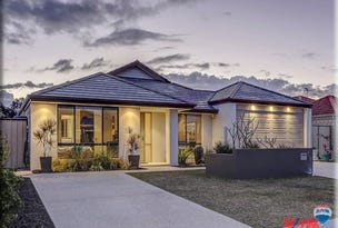 15 Stanbroke Turn, Carramar, WA 6031