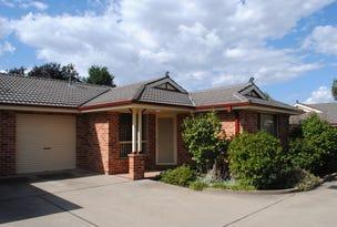 3/96-98 Anson Street, Orange, NSW 2800
