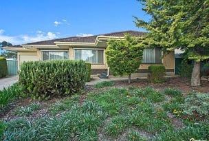 44 Cornell Avenue, Valley View, SA 5093
