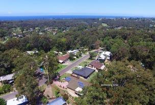 24 Matong Drive, Ocean Shores, NSW 2483