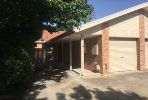 6/38 Kenyon Circuit, Monash, ACT 2904